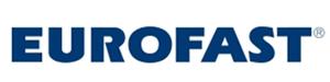 Eurofast VRF bevestigingsmateriaal