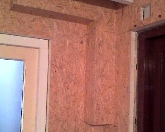 Kosten Garage Isoleren : Garage isoleren door middel van pir osb de isolatieshop