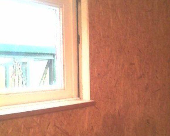 Isoleren Garage Kosten : Kosten van buitenmuur isoleren via gevelisolatie muurisolatie
