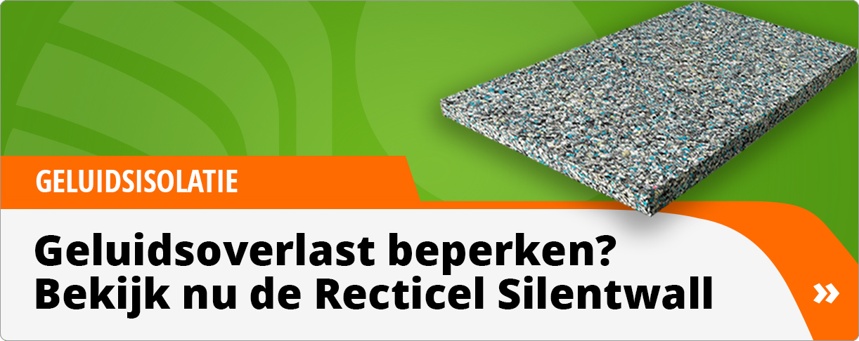 Silentwall 2021