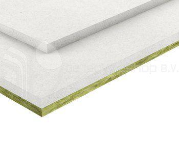 fermacell vloerelementen voordelig bij de isolatieshop. Black Bedroom Furniture Sets. Home Design Ideas