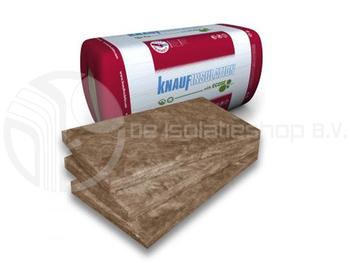 Houtenvloer isolatie voordelig bij de isolatieshop