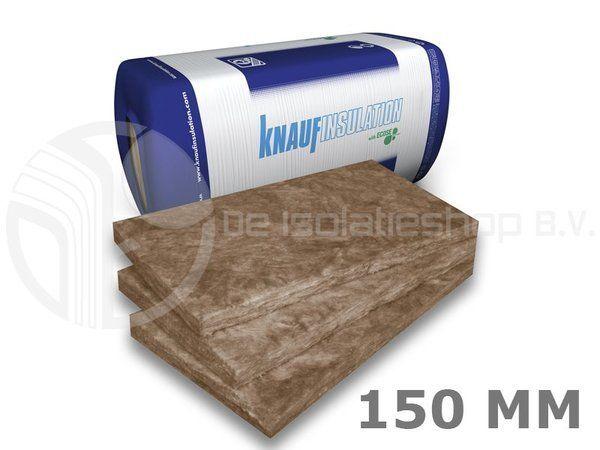 https://www.isolatiemateriaal.nl/uploads/tx_multishop/images/products/normal/gla/glaswol-acoustifit-1350x600x150mm-5pl-pak-rd-4-05-4-05m.jpg